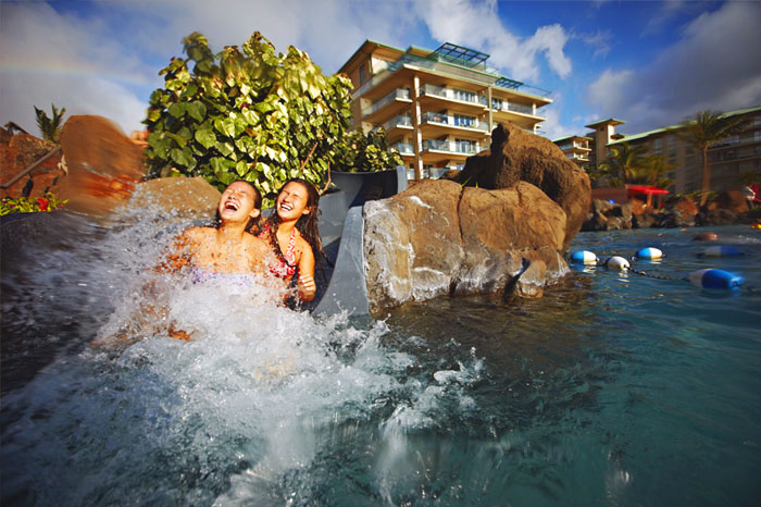 maui-resorts-deals