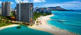 hilton-resorts-hawaiian-islands
