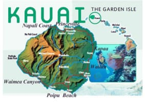maps-cover-kauai2