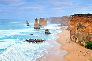 Australia Vacations