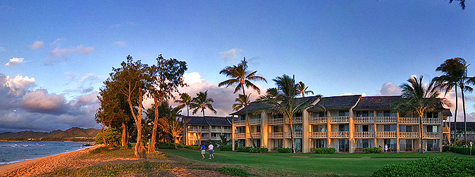 Islander-on-the-beach-kauai.jpg