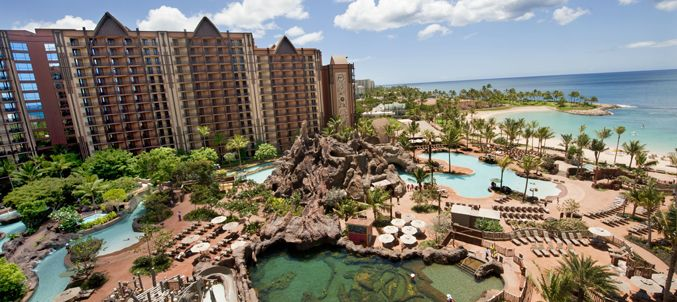 aulani-disney-oahu-west-shore
