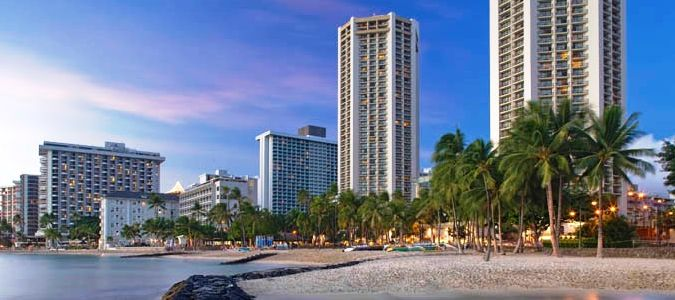 hyatt-regency-waikiki-beach-oahu