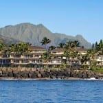 Kauai Whalers Cove