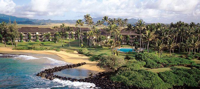 lae-nani-kauai