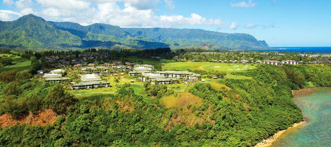 westin-princeville-kauai
