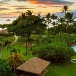 Kaanapali Beach Cottages Maui