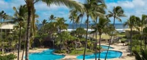 kauai-beach-resort
