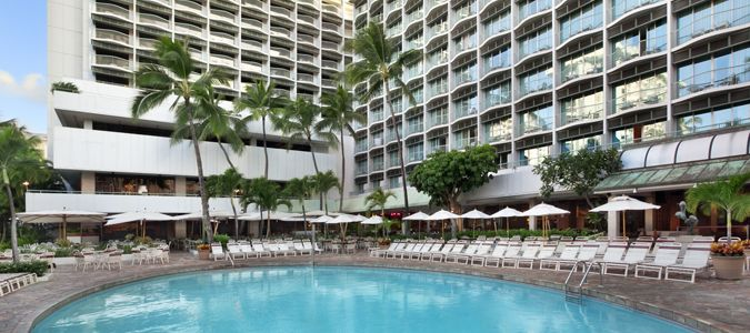sheraton-princess-oahu