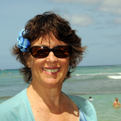 rose-royse-hawaii-travel-agent