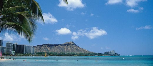 diamond-head-oahu