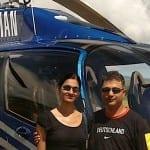 helicopter-tour-kauai