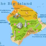 big-island-hawaii-map