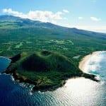 hawaii-sea-plane-tour
