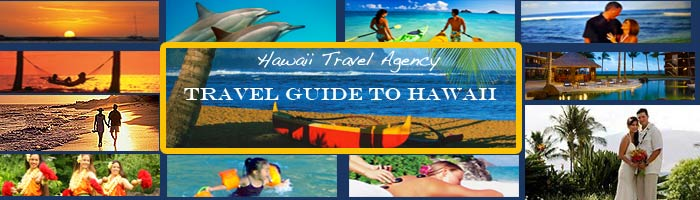 Travel Guide to Hawaii
