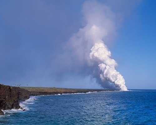 big-island-travel-guide-live-volcano-air-tours