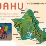 Pearl Resorts Tahiti Island Hopping Vacation