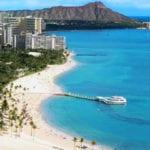 Waikiki Beach Hilton Hawaiian Village