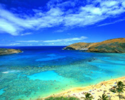 Hawaii Multi Island Hopping Packages