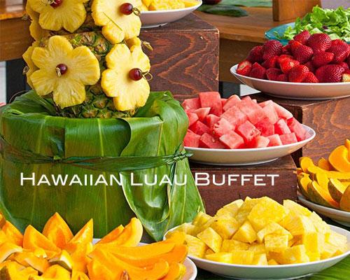 Hawaii Family Vacations