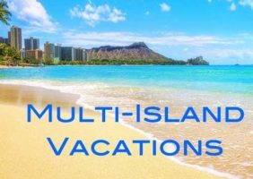 hawaii-multi-island-packages