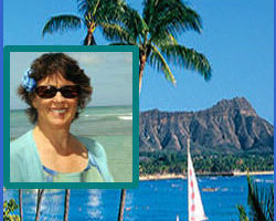 Hawaii Travel Agent Free Consultation