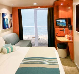 7-day-hawaii-cruise-ocean-view-cabin-with-balcony