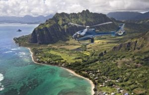 Hawaii Sightseeing Tour Packages