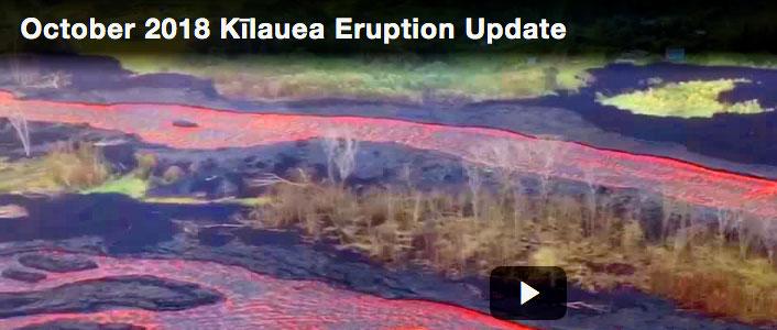 hawaii-volcano-eruption-2018