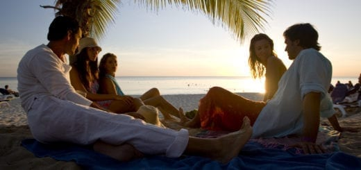 hawaii-vacation-packages