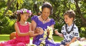 hawaiian-hospitality