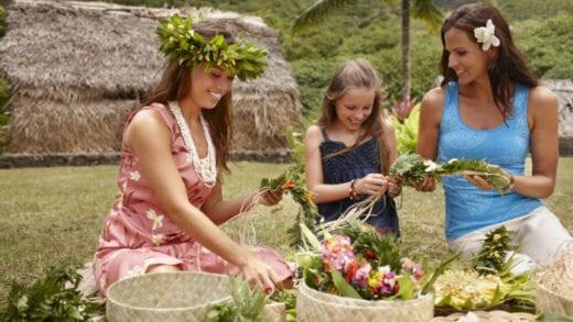 hawaii-family-vacations