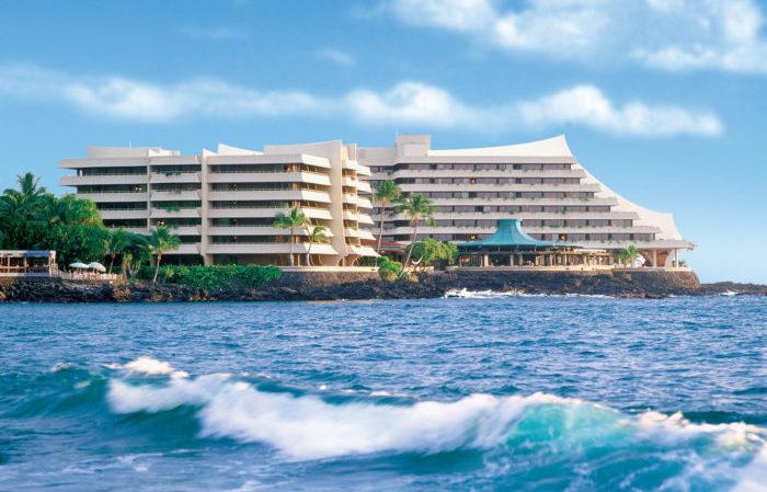 royal-kona-resort