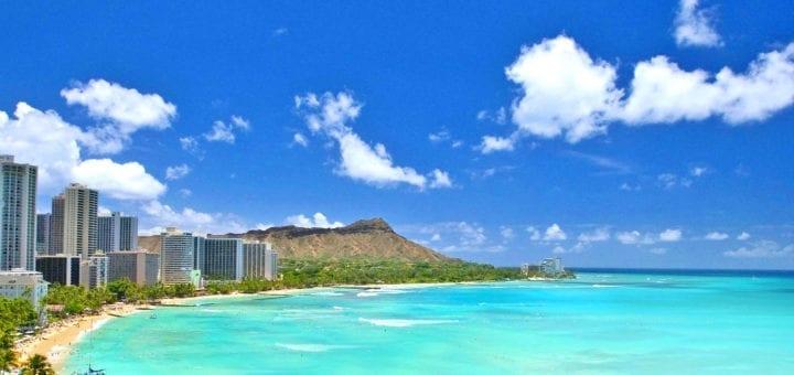 oahu-waikiki-beach-resorts