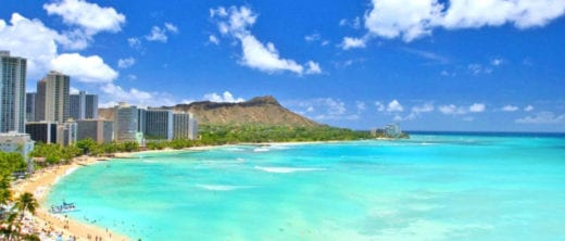 waikiki-beach-resorts