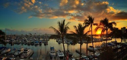 oahu-hawaii-deals