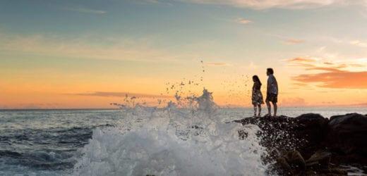 kauai-travel-guide