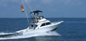 big-island-travel-guide-sport-fishing