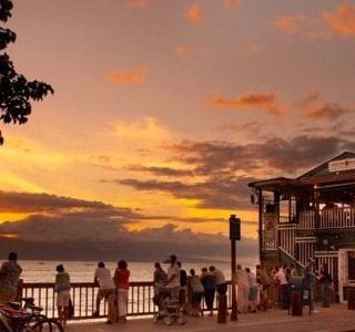 maui-hawaii