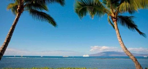 hawaii-multi-island-packages