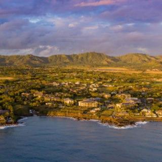 kauai-resorts-condos