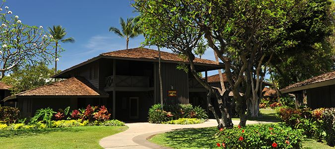 royal-lahaina-cottages