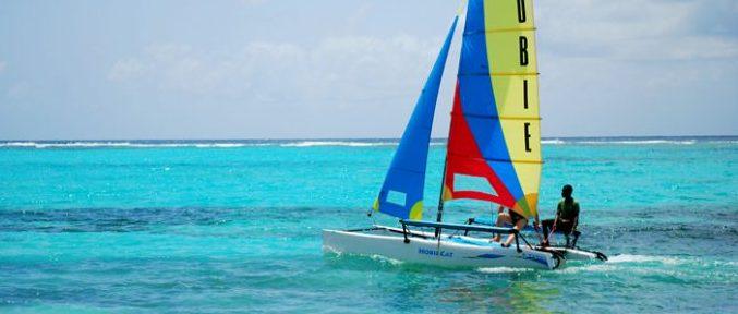 big-island-water-activities