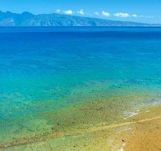 hawaii-travel-guide
