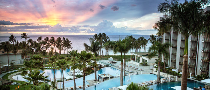 south-maui-resorts