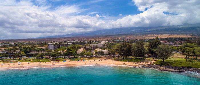 south-maui-kamaole-beach