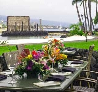 big-island-west-shore-resorts