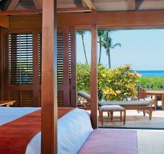 big-island-resorts-mauna-lani-bungalow