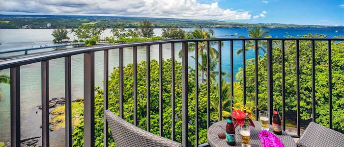 big-sland-hilo-hawaiian-hotel