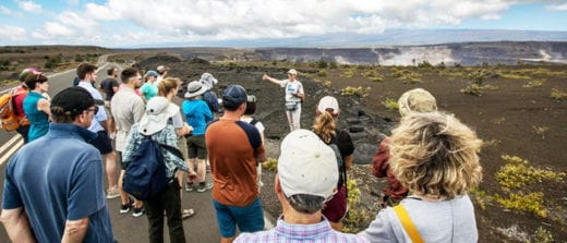 big-island-volcanoes-national-park-visitors